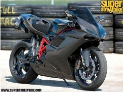 Спортивные мотоциклы картинки и фото 7