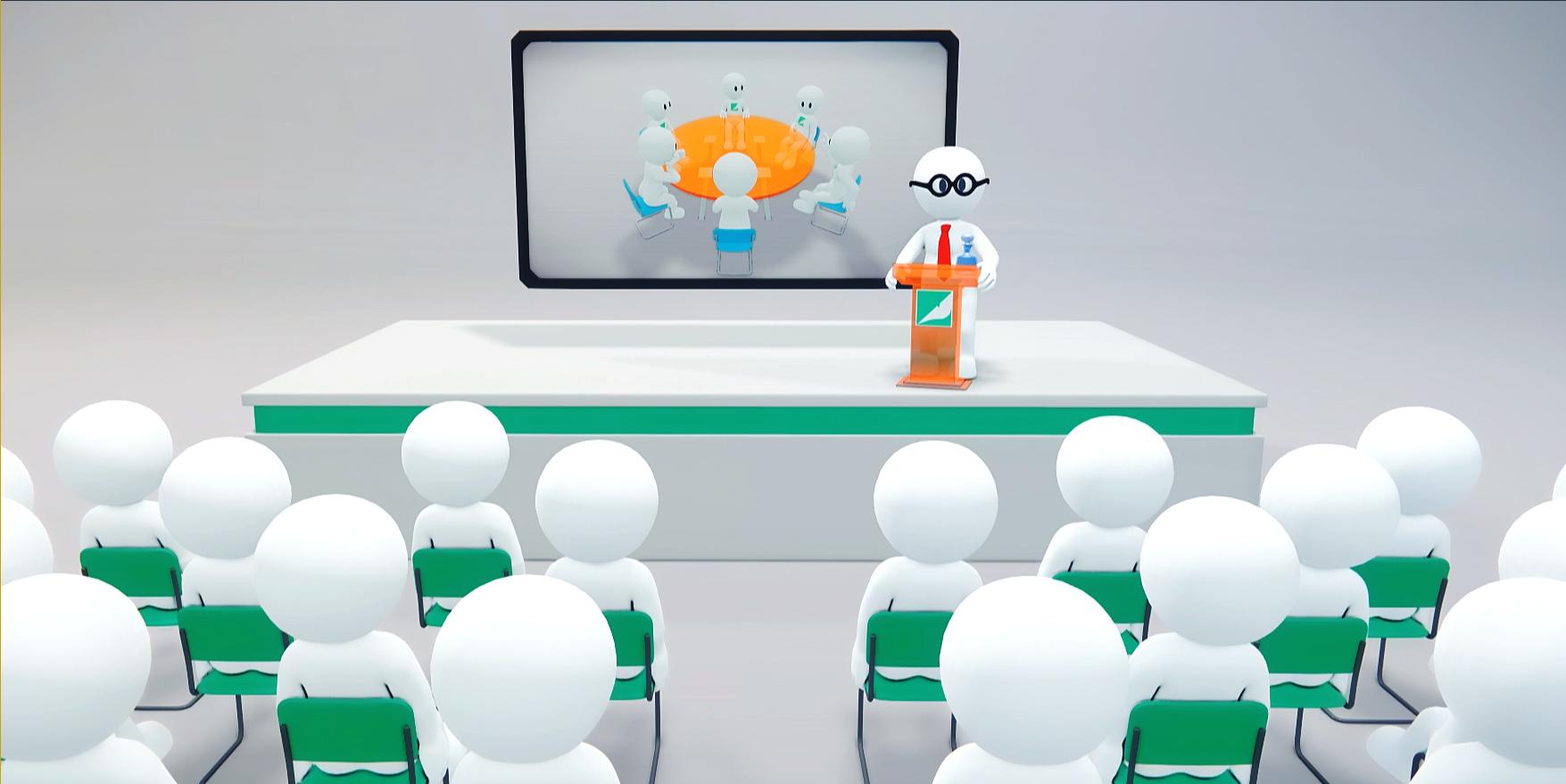Картинки детские для презентаций скачать бесплатно 13