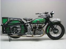 Мотоциклы фото характеристики 7