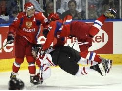 Игра хоккей картинка