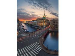 Фотографии санкт петербурга в хорошем качестве