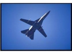 Анимированные картинки самолеты