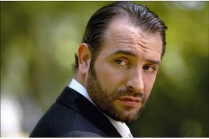 Французские актеры мужчины