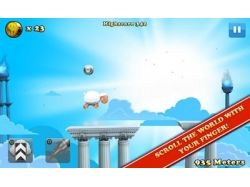 Бесплатные игры картинки музыка на самсунг