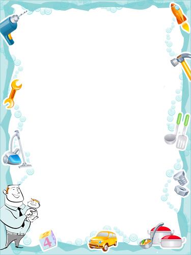 Плакат на тему Как звери зимуют  Картинки