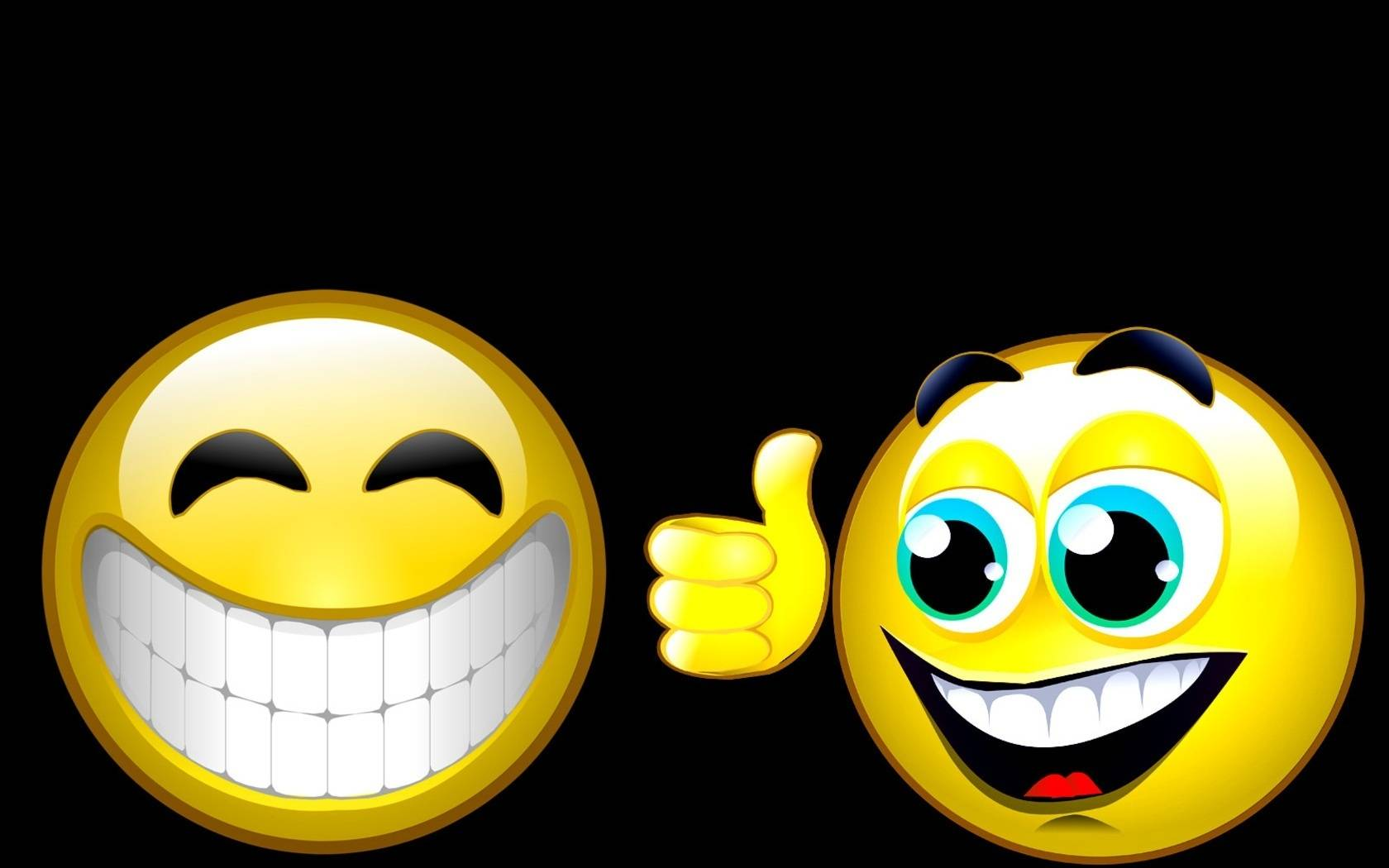 жирная картинки с изображением смеха улыбки важно какая