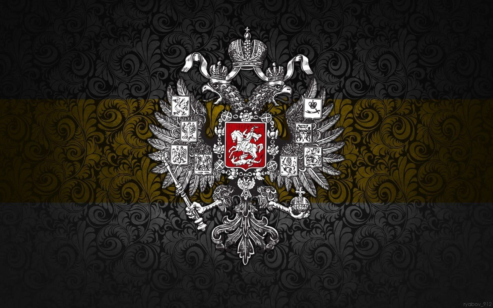 картинки на айфон имперский флаг подчеркнет