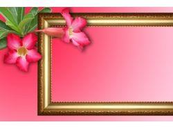 Романтика открытки бесплатно 7
