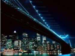 Картинки города уфы ночные фотки