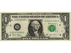 Деньги мексики фото 7