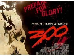 Постеры фильмов для сайта