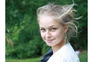 Шилова елена актриса 2