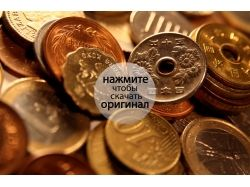 Фотографии деньги валюта для рабочего стола 7