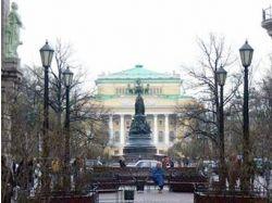 Екатерининский в санкт петербурге фото