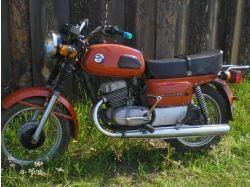 Мотоциклы россии фото 7
