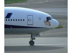 Веселые картинки авиация 7