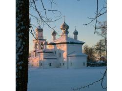Церковь рождества пресвятой богородицы фото