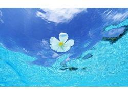 Вода картинки фото 7
