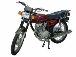 Мотоцикл зид фото