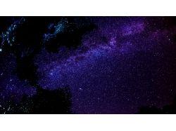 Космос картинки hd 3