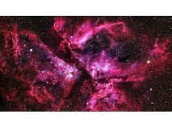 Космос картинки hd 4