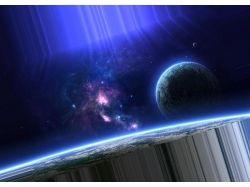 Космос картинки hd 5