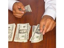 Картинки деньги и богатство 7