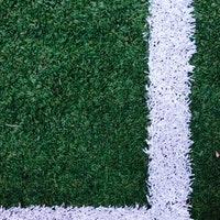Фото футбольное поле 6