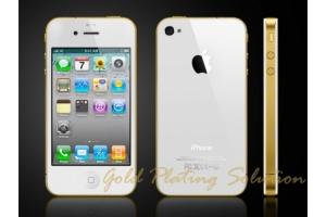 Айфон 4 s фото