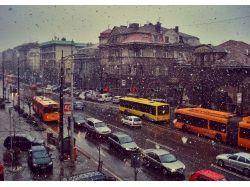 Начало зимы картинки