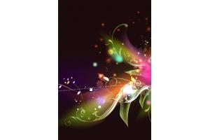 Картинки на телефон на телефон