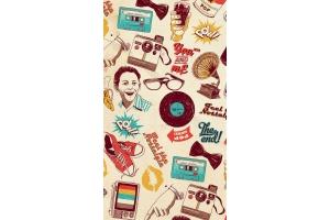 Картинки на телефон на телефон 7