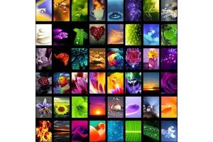 Картинки на телефон на телефон 8