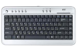 Картинка клавиатуры 4