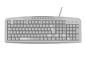 Картинка клавиатуры 5