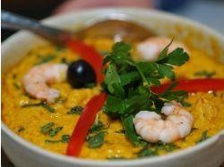 Бразильские блюда фото