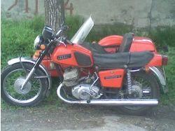 Фото мотоциклов 2013