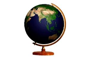 Картинки глобуса 3