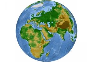 Картинки глобуса 5