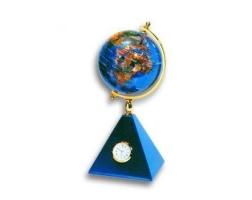 Картинки глобуса 7