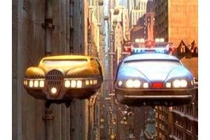 Пятый элемент фото из фильма 2