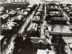 Старые фото тольятти