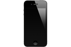 Айфон 4 фото 2