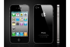 Айфон 4 фото 8
