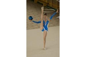 Фото художественная гимнастика 3