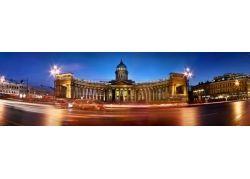 Панорамные фотографии санкт петербурга