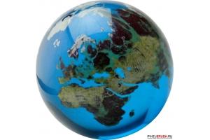 Картинка глобус 5