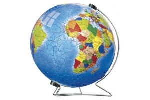 Картинка глобус 7