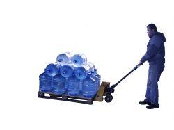 Вода питьевая картинки 7