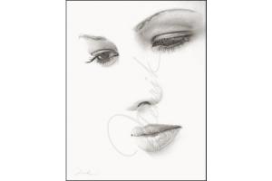 Рисунки карандашом красивые